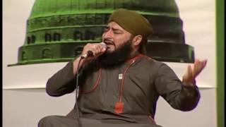 Beautiful Punjaabi Naat SubhanAllah SubhanAllah Alhaaj Hafiz Nisar Marfaani Aj Sik Mitran