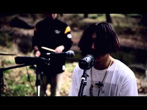 민제 [LIVE AND DIRECT #13] Minje(민제)   MELT + Video Kid