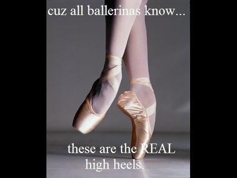 Don T Want To Buy Dance Shoes