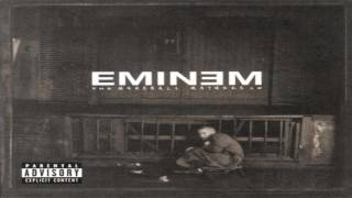 Eminem - The Real Slim Shady Slowed