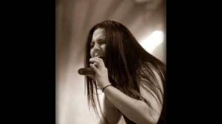 musica 4th of july evanescence