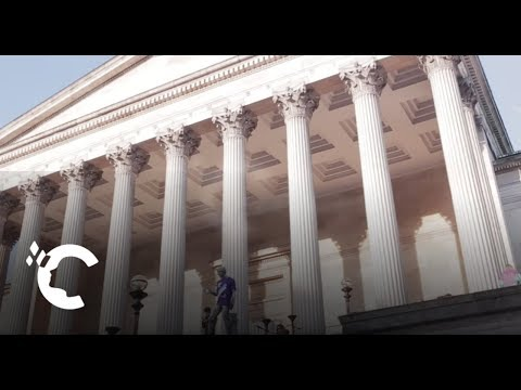UCL Medicine: Academic Insights