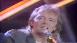 Chris Norman - If You Need My Love Tonight - 1991