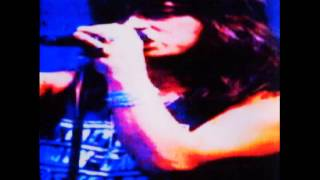 JOE LYNN TURNER UNDERCOVER2- WISHING WELL--LADY DOUBLE DEALER-ROCK BOTTOM