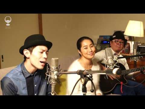 クリスマスソング : back number 〜Sing by松浦堂Artist〜