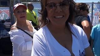 Baixar 2019-07-21 Cuban Heritage L A Miscellaneous Videos clips