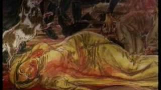 The Assassination of Nicholas II of Russia