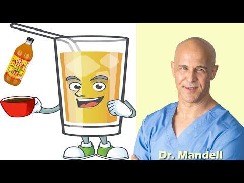the-best-dose-of-apple-cider-vinegar-to-burn-fat---dr-alan-mandell,-dc