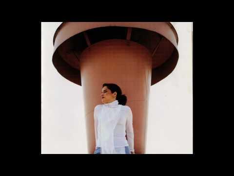 CD Fernanda Porto - Outro Lugar do Mundo - Fernanda Porto