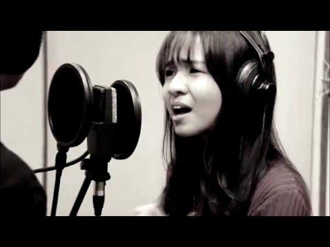 Secret Love Song    Kristel Fulgar ft CJ Navato