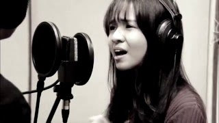 Secret Love Song (Live Cover) by Kristel Fulgar ft. CJ Navato(Hope you'll enjoy my cover of Little Mix' Secret Love Song with CJ Navato! Subscribe to my channel! - http://bit.ly/KristelFulgar Facebook: ..., 2016-04-23T11:46:53.000Z)