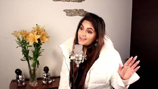 Mere Wala Sardar (Female Version)  | Mrinali Gulati | Jugraj Sandhu | Grand Studio