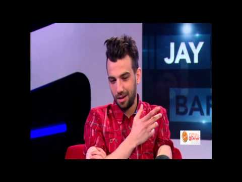 Jay Baruchel Best   ever