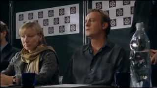 The Stepfather (2005) starring Philip Glenister Pt 1/2