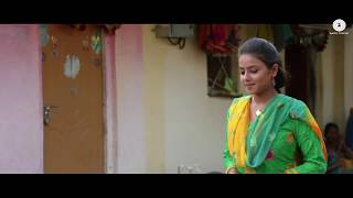 Marathi Paijan HD song