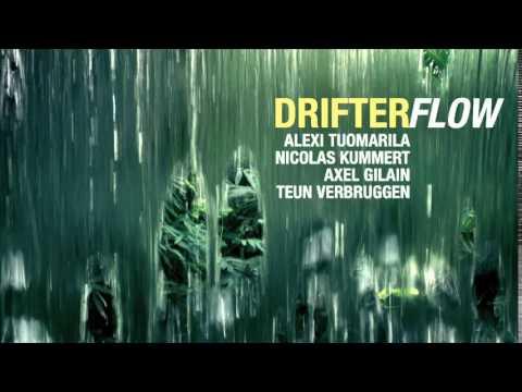 07. Touei by DRIFTER