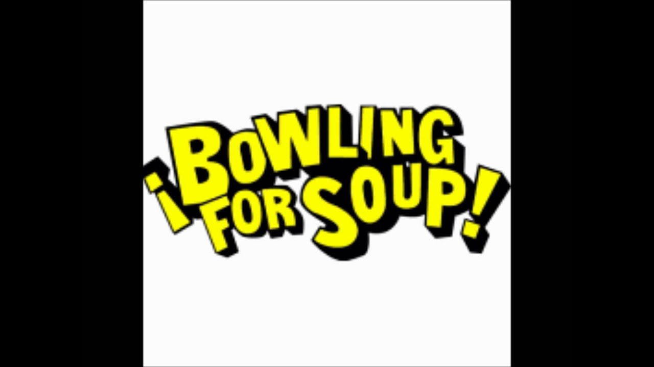 Psycho - Bowling For Soup - Album - ''Bowling For Soup ...