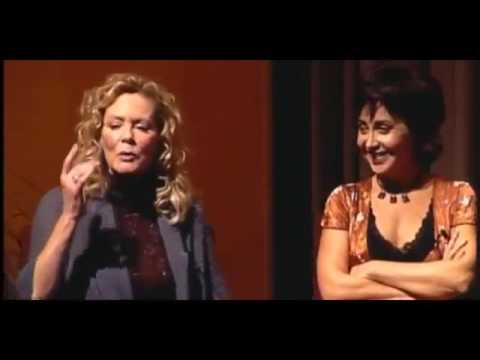 Designing Women BONUS FEATURE A Reunion 2006
