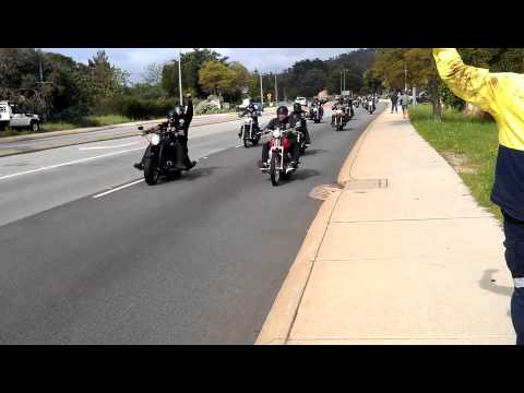 Rebels arriving in Perth 12th 9 2013VIDEO0012.mp4