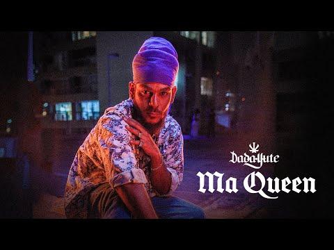 Dada Yute – Ma Queen (Letra)