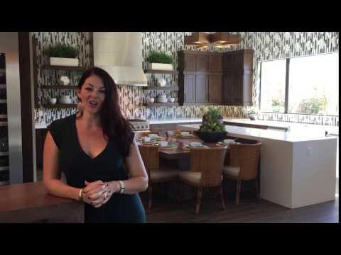 Brand New Modern Homes In Lake Las Vegas - Henderson, NV 702-236-8364.