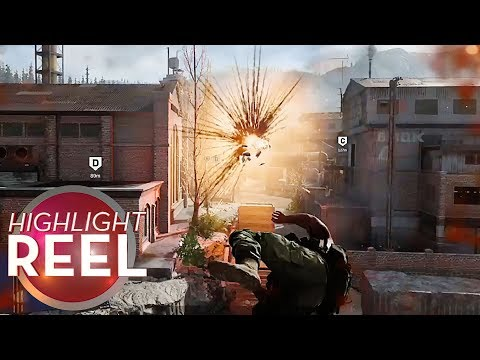 highlight-reel-#508---modern-warfare-player-learns-explosive-lesson