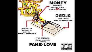 """J MöFasa - Rat Trap """"Freestyle"""" (Explicit) #Channel517"""