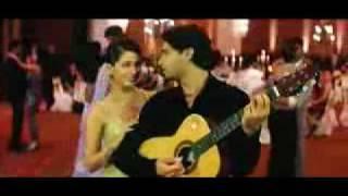 Aankh Hai Bhari Bhari - @ Nice song