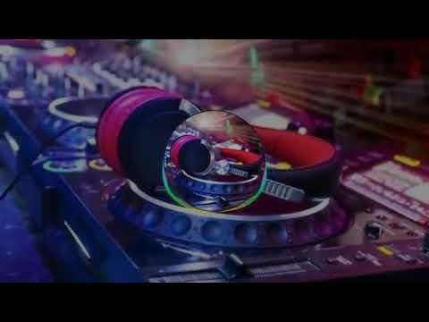 Bolo Tara Rara mix by DJ Indrajeet jbp dj nkd jbp DJ Lucky dj ank jbp dj Abhi jbp DJ Delhi DJ Saurab