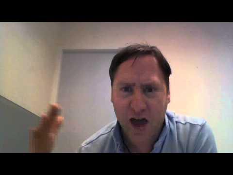 Webcamvideo van 12 augustus 2015 11:15 (UTC)
