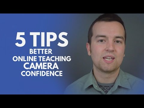 Tips for Online Learning from YouTube · Duration:  2 minutes 53 seconds