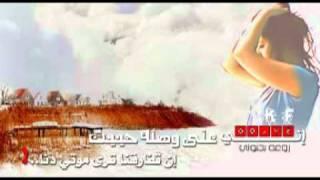 خالد عبد الرحمن خبروه