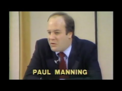 Webster! Full Episode October 30, 1979
