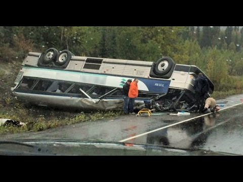 bus accident attorneys