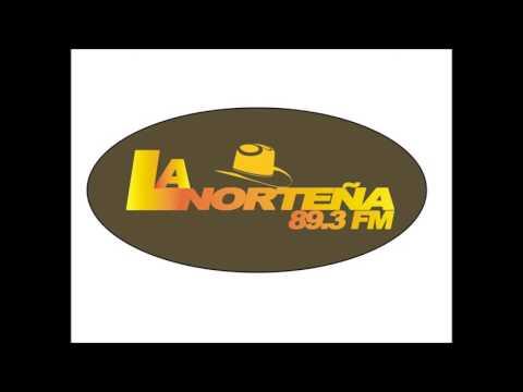 ID XHFF-FM La Norteña 89.3 / 980 XEFF-AM (Matehuala)