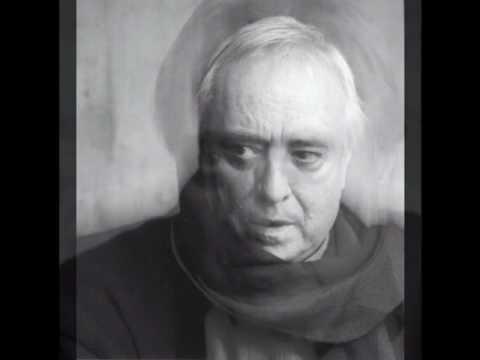"""Jaume (Giacomo) Aragall - """"Kuda, kuda"""" (Eugen Onegin) - Festival de Peralada"""
