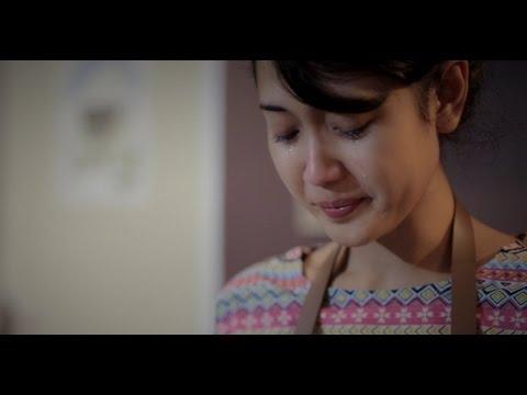Mantan Kekasih - Ars Nova Band (Official Music Video)