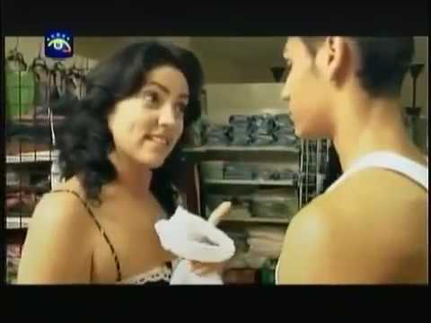Porno Cristiano - Luisito Rey from YouTube · Duration:  9 minutes 41 seconds