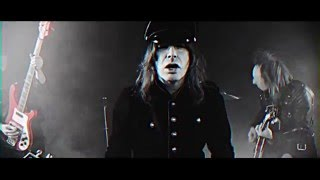 Imperial State Electric - Anywhere Loud (Official Video)