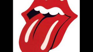 Rolling Stones - Dont stop