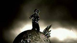 Daddy Yankee Feat  Fergie - Impacto
