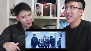 BTS - 'MIC Drop (Steve Aoki Remix)' Teaser [KOREAN REACTION] + What we look forward to BTS MP3