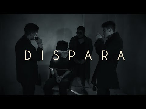 "JOSTIEL & BASTER QSH Ft. Dj Ruso - ""DISPARA"" 💣🍻 (Shot By Pulpam)"