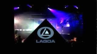 lagoa mix retro 2