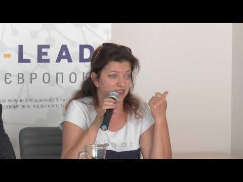 ObjectivTv: На Харківщині проведуть вибори ОТГ