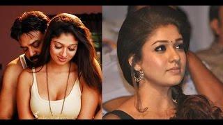 Nayanthara in Radhai Role in Telugu With Venkatesh!...