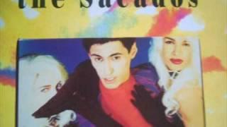 The Sacados Sabes mi numero YouTube Videos