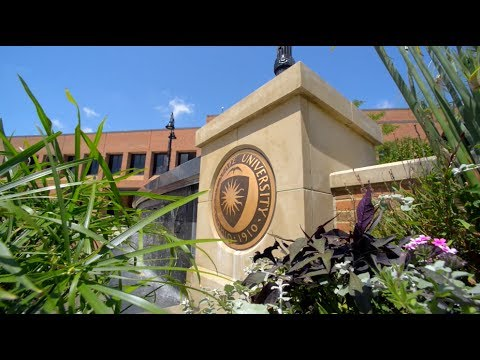 kent-state-admissions-video-2014