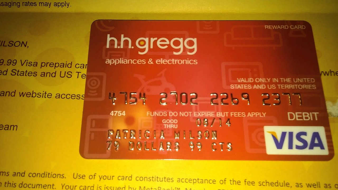 Hhegg debit card 2013 after purchase washer n d youtube hhegg debit card 2013 after purchase washer n d colourmoves