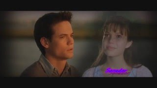 Jamie&Landon - Far Away (A Walk to Remember - Спеши любить)